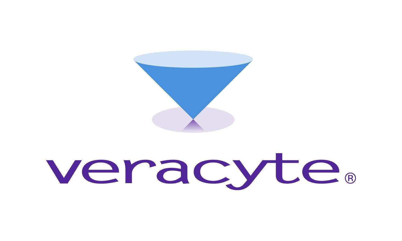 Veracyte logo