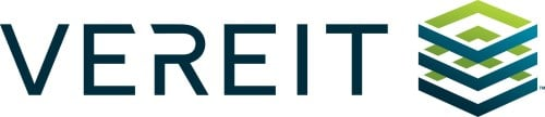 Vereit logo