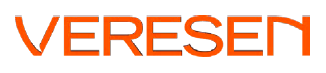 Veresen logo