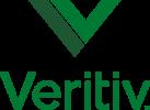Veritiv logo
