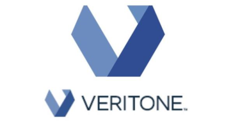 Veritone, Inc. (NASDAQ:VERI) Sees Stock Price Rise - Up $12.73