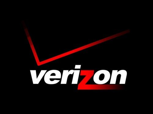 Verizon Communications logo