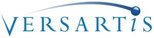 Versartis logo