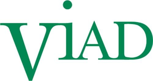State of Tennessee Treasury Department Raises Stock Position in Viad Corp (NYSE:VVI)