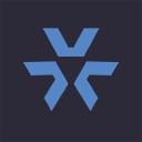 Vicon Industries logo