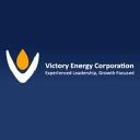Victory Oilfield Tech logo