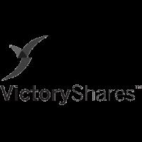 VictoryShares US 500 Volatility Wtd ETF logo
