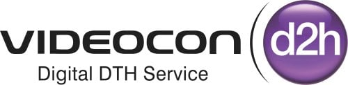 "history of videocon ""together, dish tv and videocon d2h are going to write history as we embark on  this journey of delighting our '29 million and growing'."