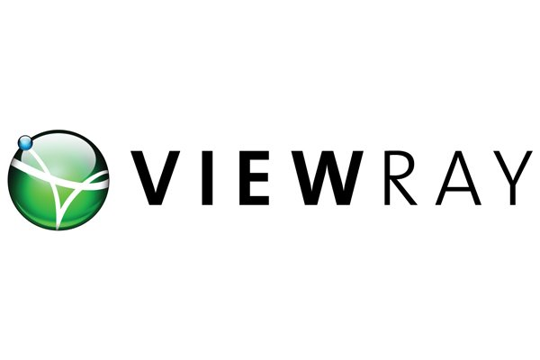 Mizuho Reaffirms Buy Rating For Viewray Inc Vray