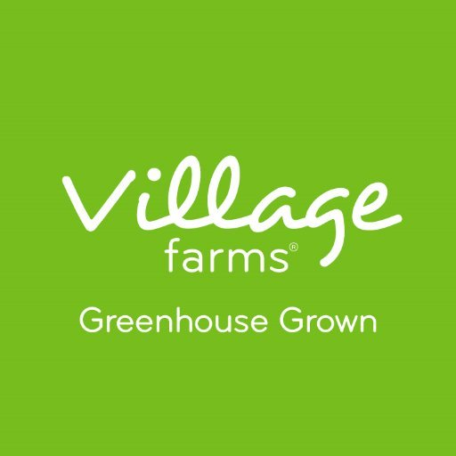 Village Farms International logo