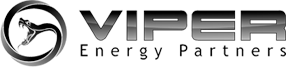 Viper Energy Partners LP logo