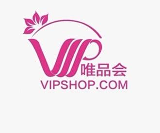 Vipshop Holdings Ltd - logo