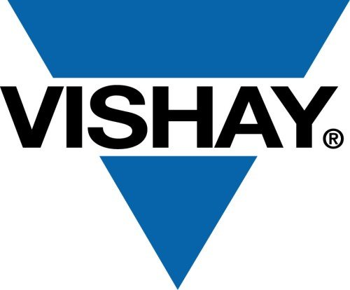Vishay Intertechnology, Inc. (NYSE:VSH) Stake Boosted by Ajo LP