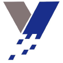 Visium Technologies logo
