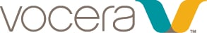 Vocera Communications logo