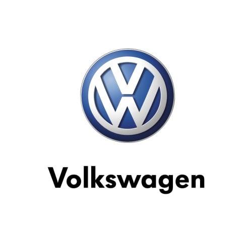 Volkswagen AG (VOW3.F) logo