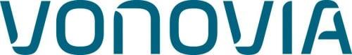 Vonovia SE (VNA.F) logo