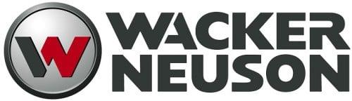 Wacker Neuson SE (WAC.F) logo