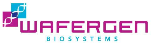 WaferGen Bio-systems logo