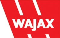 Wajax Income Fund logo