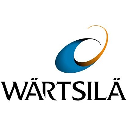 WARTSILA OYJ/ADR logo