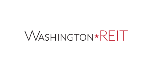 Washington Real Estate Investment Trust logo