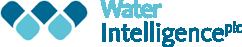 Water Intelligence plc (WATR.L) logo