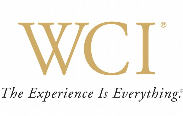 WCI Communities logo