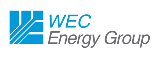 WEC Energy Group logo