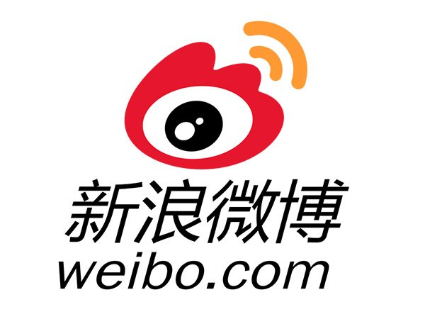 Weibo Corporation (WB) Getting Somewhat Positive Media Coverage, Report Finds