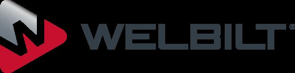 Welbilt, Inc logo