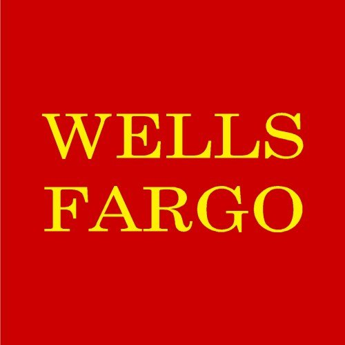 Wells Fargo & Co. logo