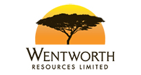 Wentworth Resources logo