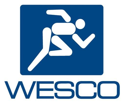 WESCO International logo