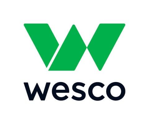 Wesco International logo