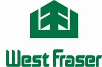 West Fraser Timber logo