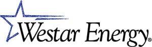 Westar Energy logo