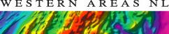 Western Areas Ltd logo