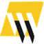 Western Energy Services logo