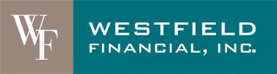 Westfield Financial logo
