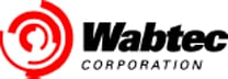 Westinghouse Air Brake Technologies logo