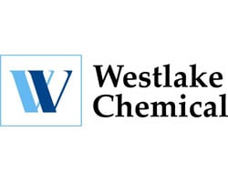 Westlake Chemical Partners logo