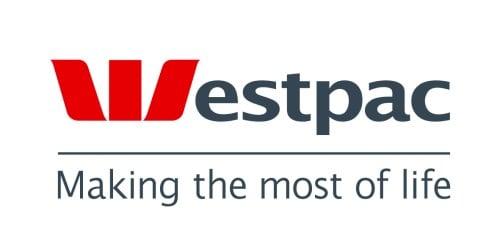 Westpac Banking Corp logo
