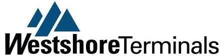 Westshore Terminals Investment logo