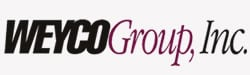 Weyco Group logo