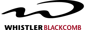 Whistler Blackcomb Holdings logo