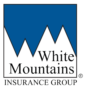 White Mountains Insurance Group logo