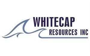 Whitecap Resources logo