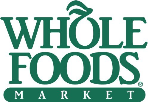 Whole Foods Stock Quote Whole Foods Market Stock Price News & Analysis Nasdaqwfm