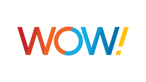 Nyse Wow Wideopenwest Stock Price Price Target More
